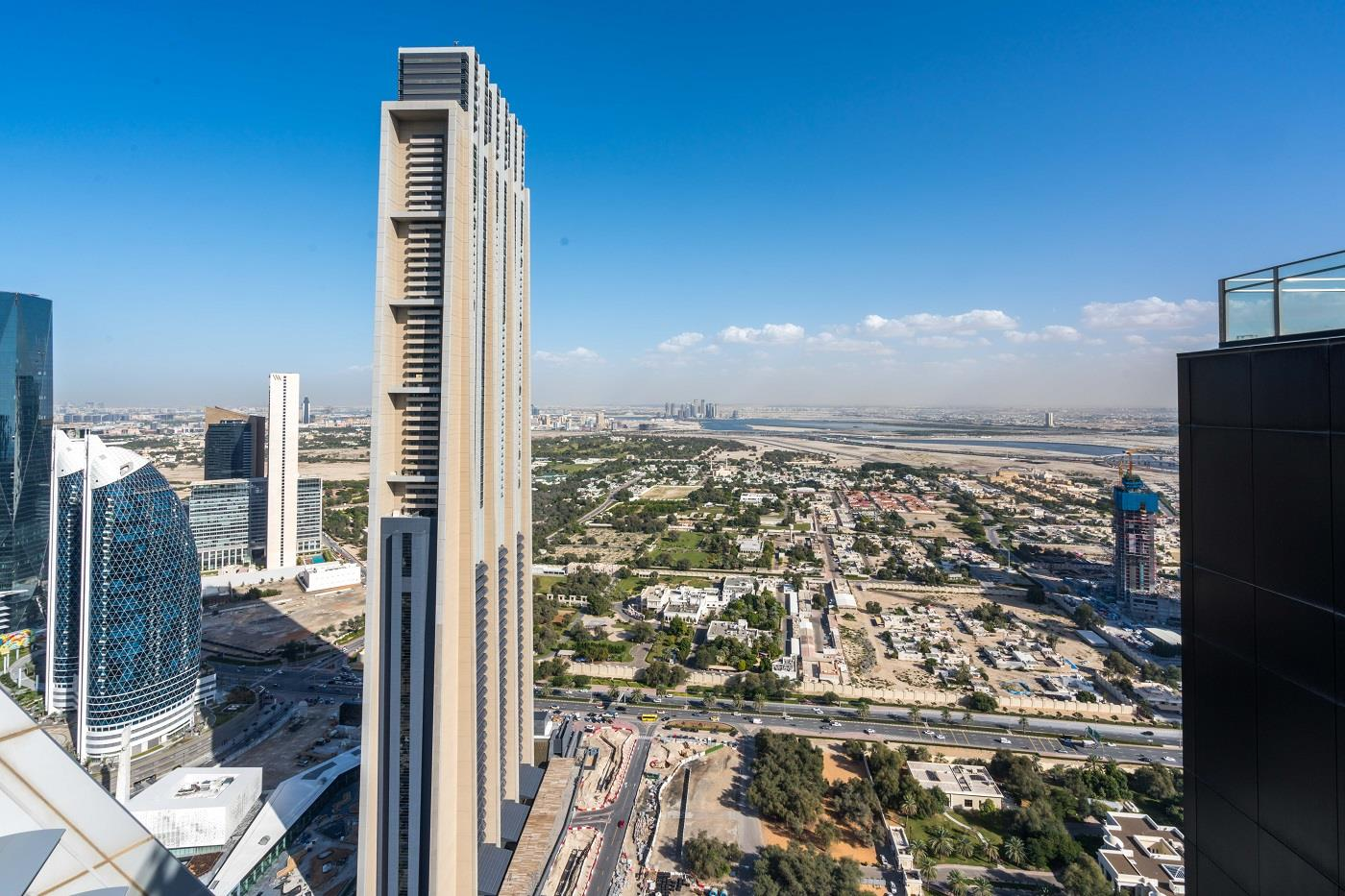 CENTRAL_PARK_TOWER-DIFC