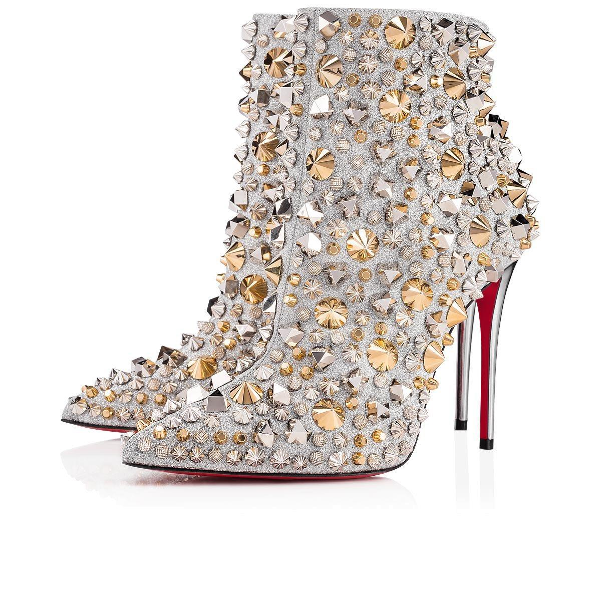 Christian_Louboutin_So_Full_Kate_Calf_Glitter_Boots