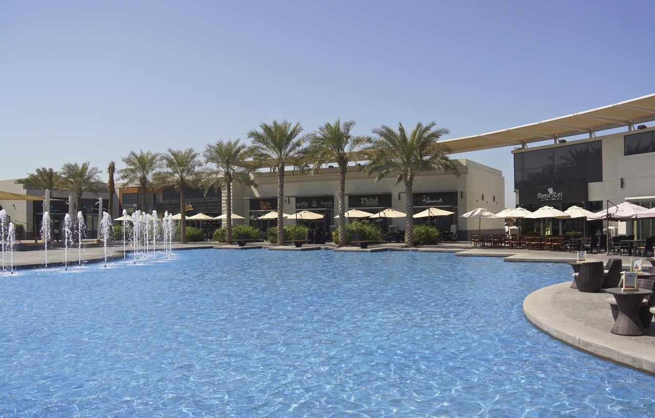 City_Walk_Dubai