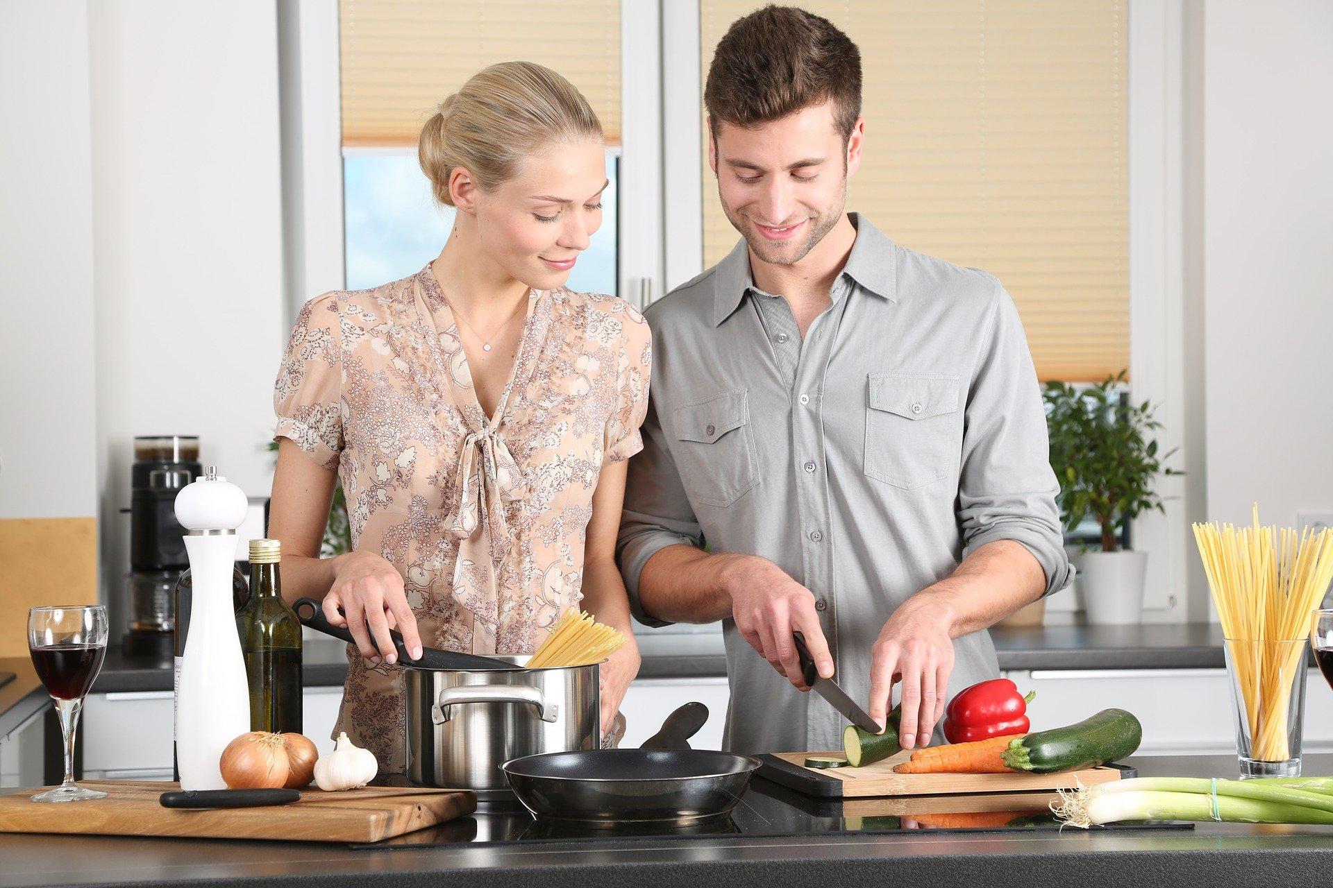 Culinary Skills