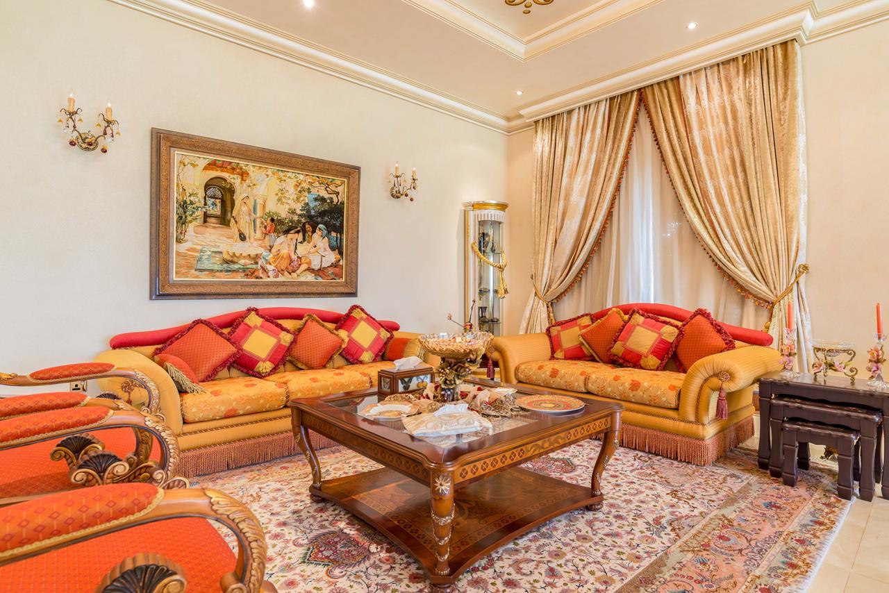 Interior Design Trends For 2020 Home Decor Guide Luxury