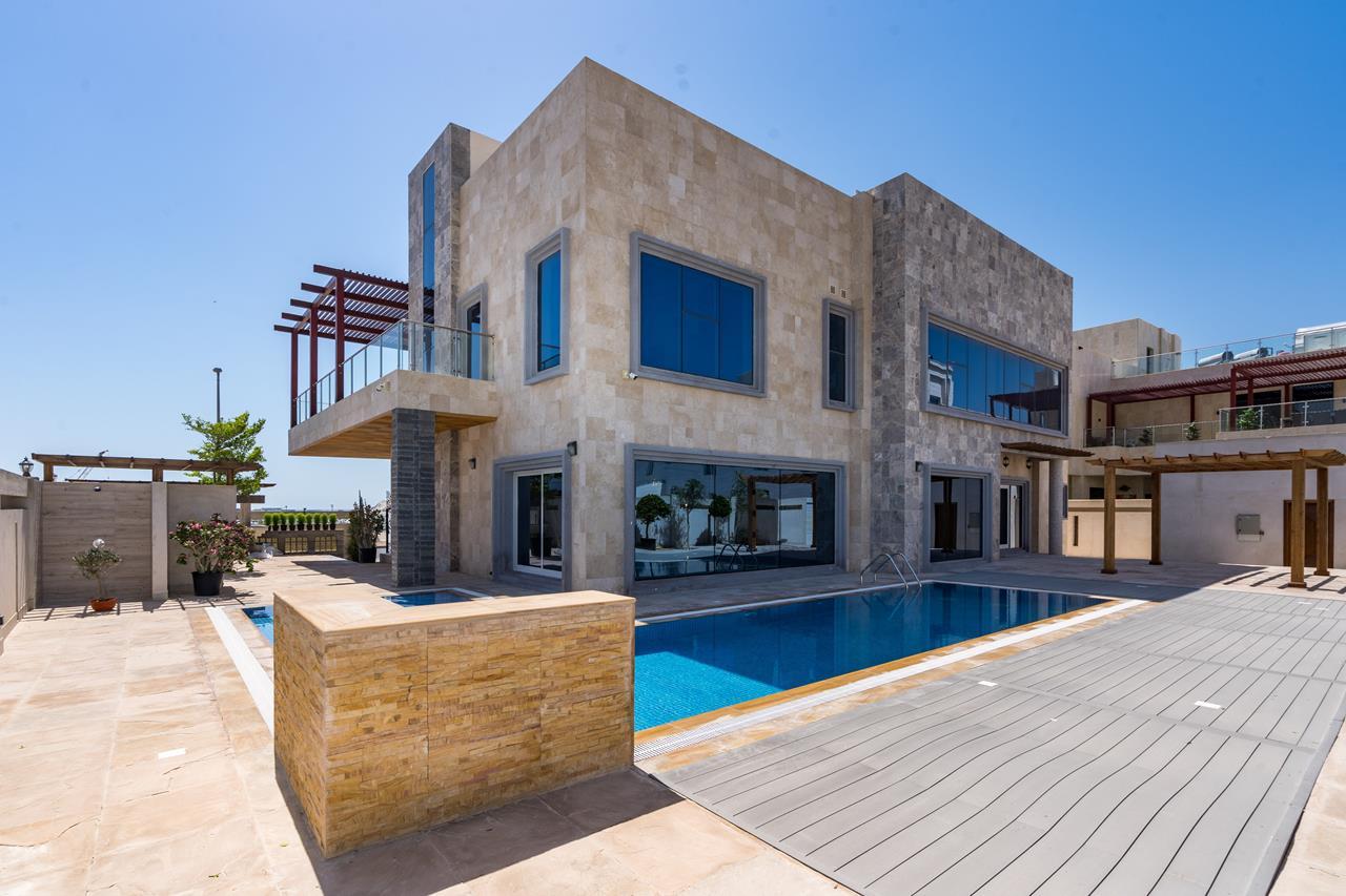 Custom_Built_Pearl_Jumeirah_Villa