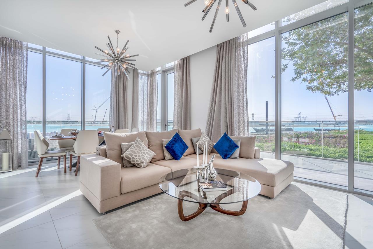 District_One_Residences_Dubai