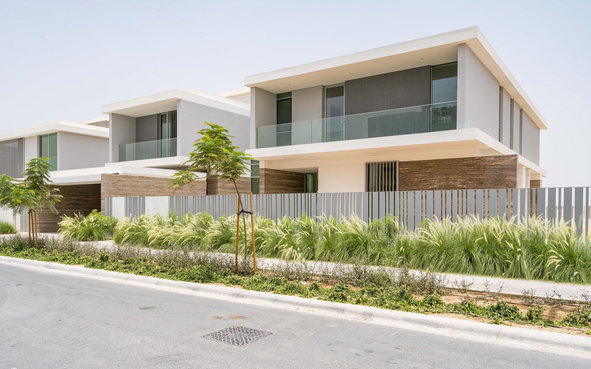Dubai-Hills-Estate-Villas