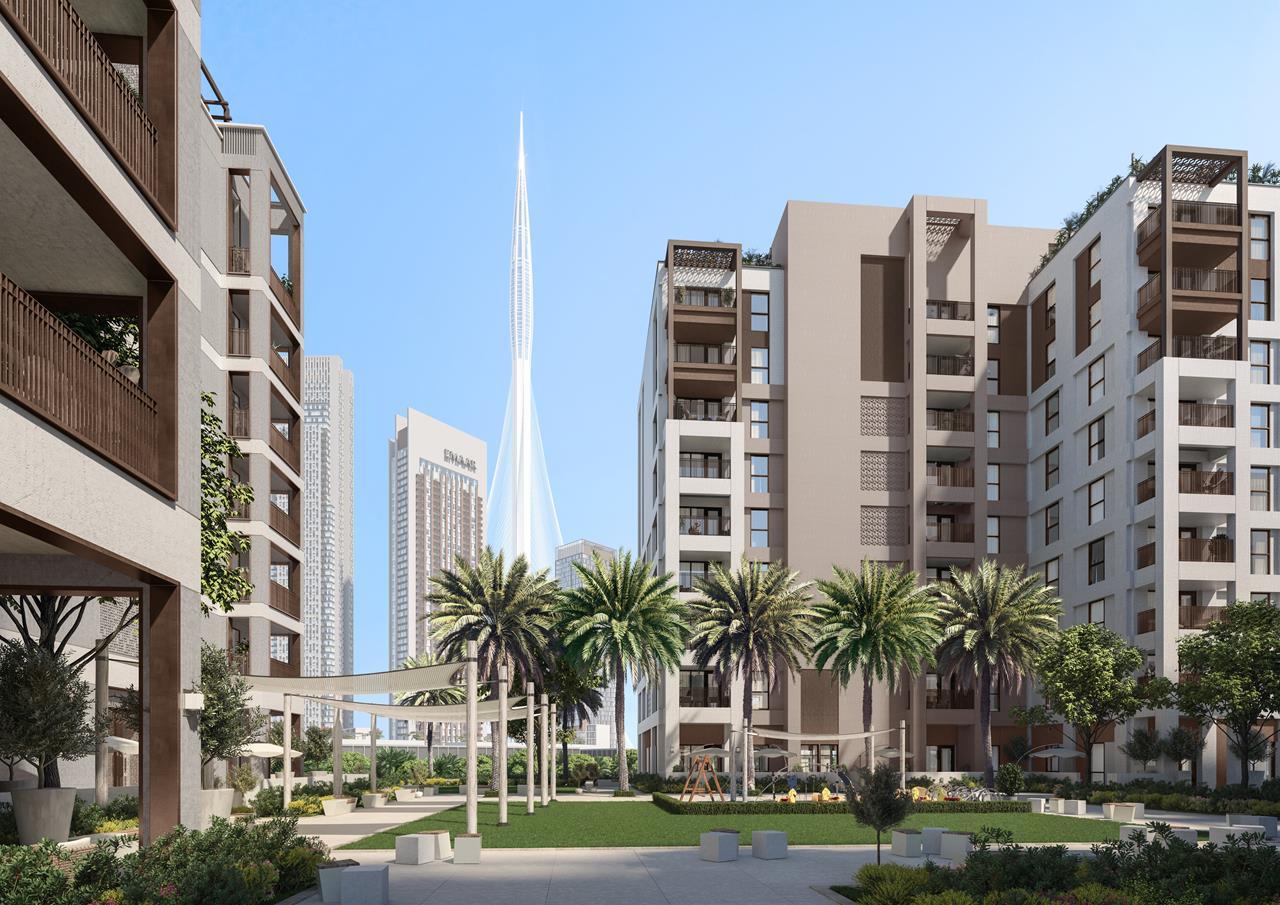 Dubai_Creek_Harbour