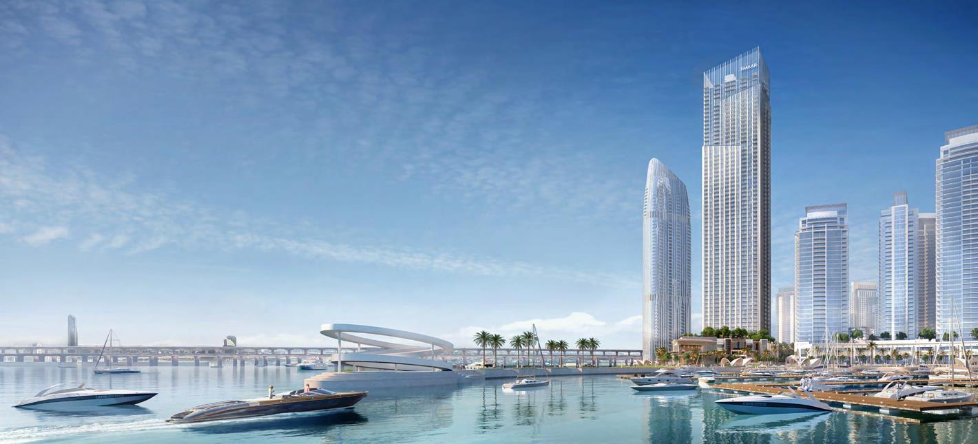 Dubai_Creek_Harbour_3