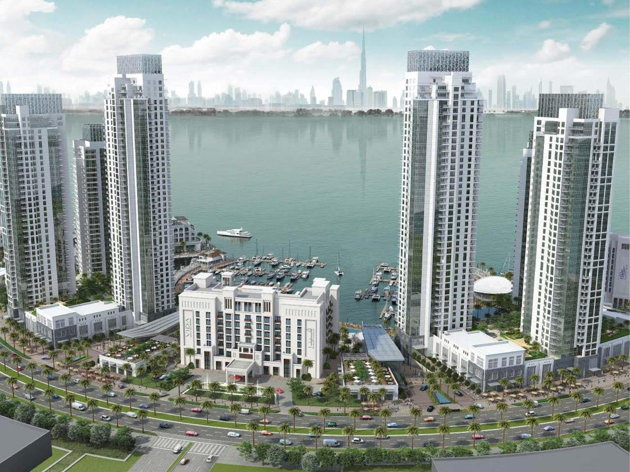Dubai_Creek_Residences_at_Dubai_Creek_Harbour