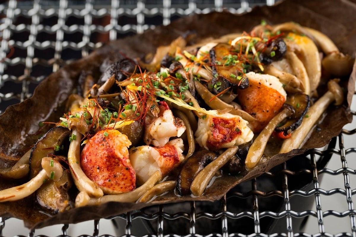 Dubai_Delivery_Restaurants_2