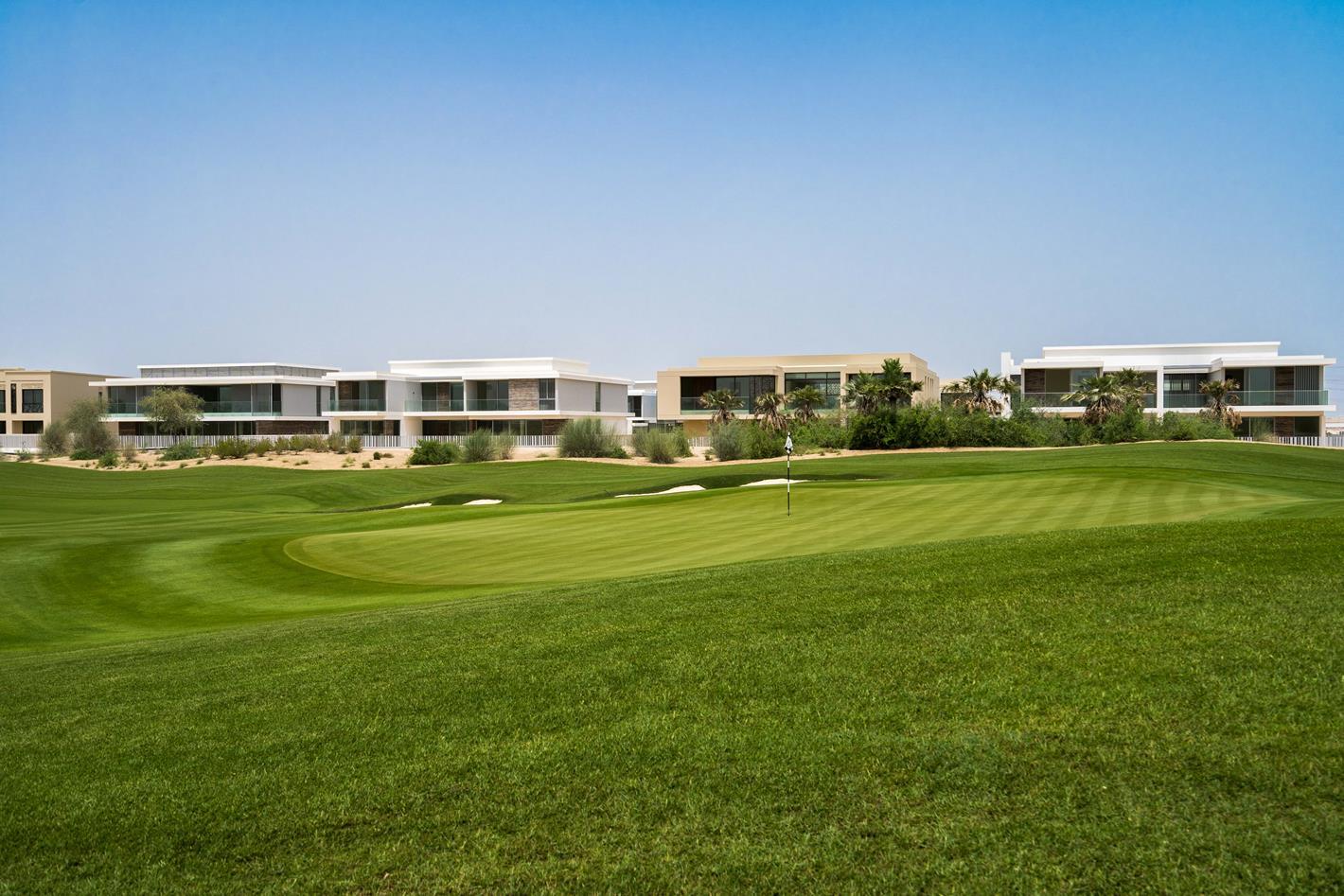Dubai_Hills_Estate