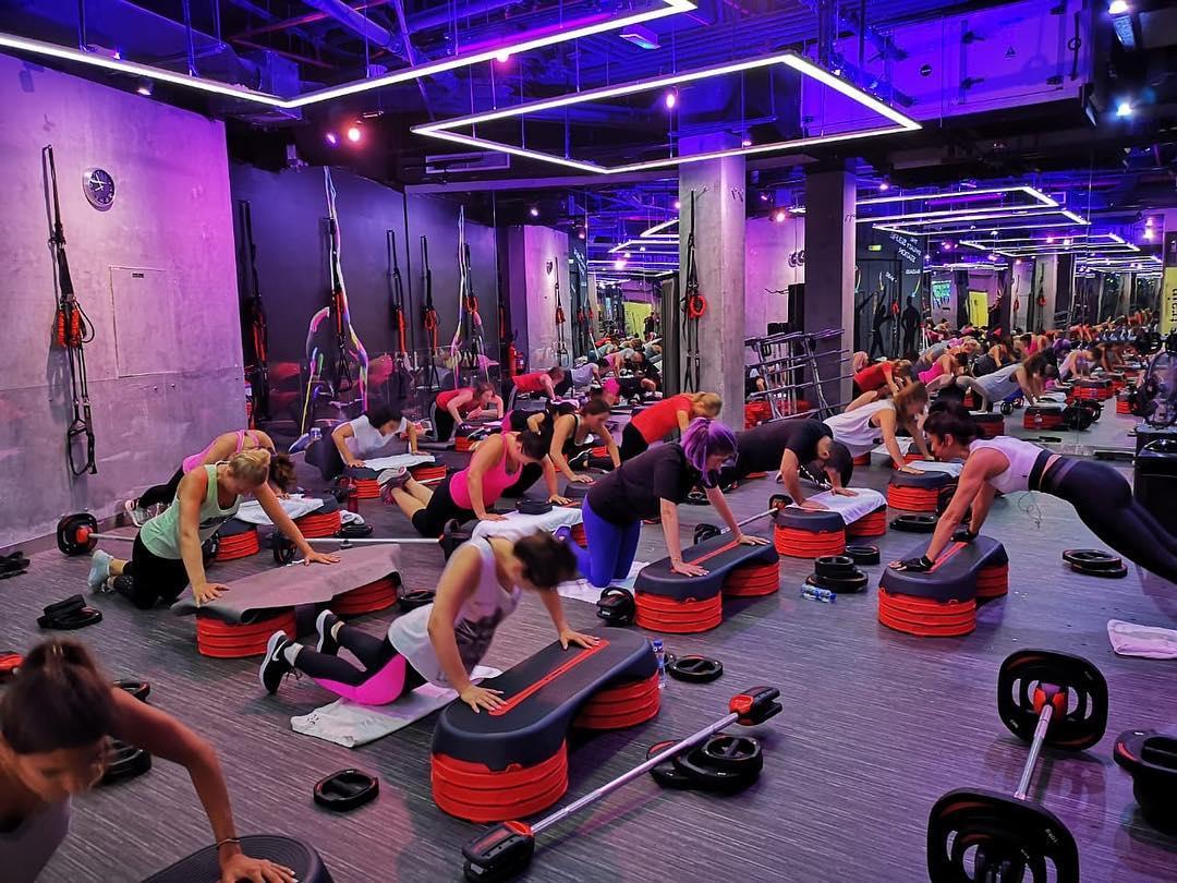 Dubai_Home_Fitness_3