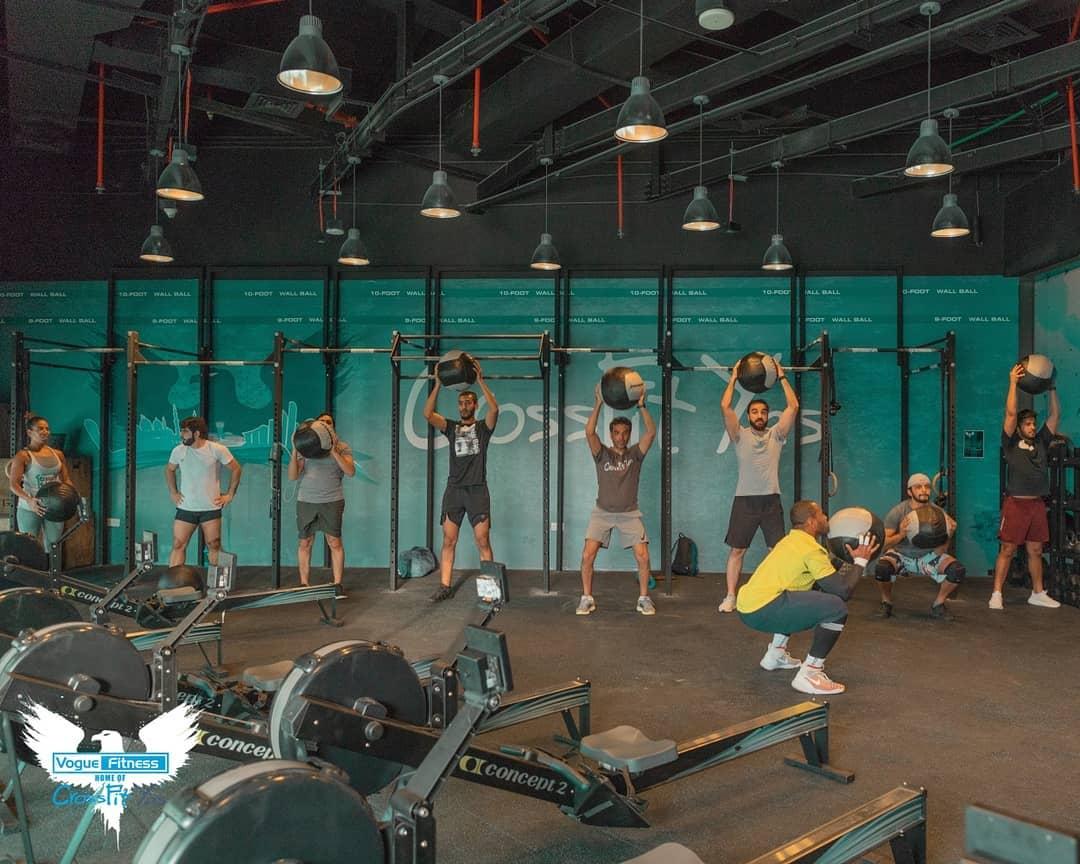 Dubai_Home_Fitness_4