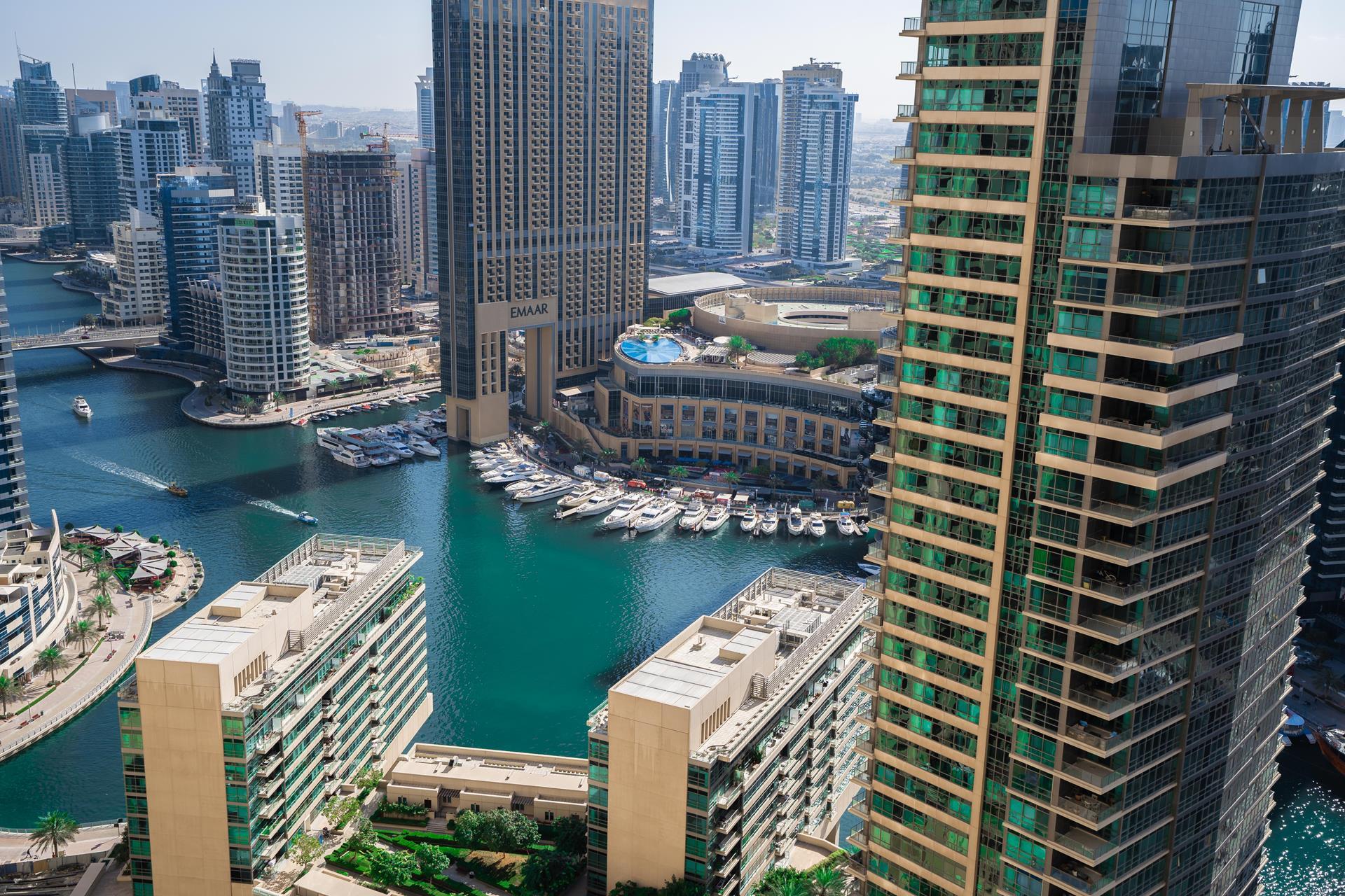 Dubai_Investor_Visa