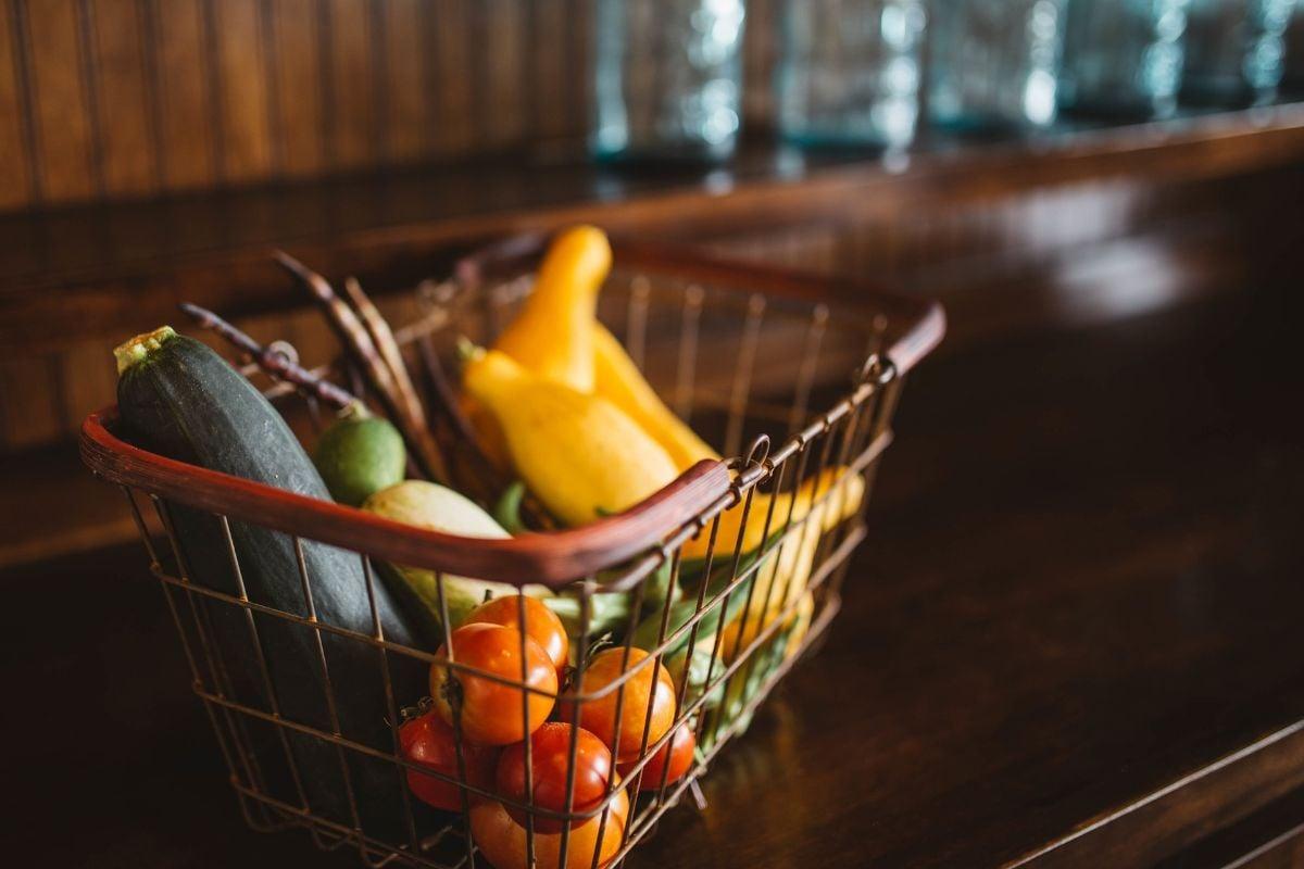 Dubai_Online_Groceries_2