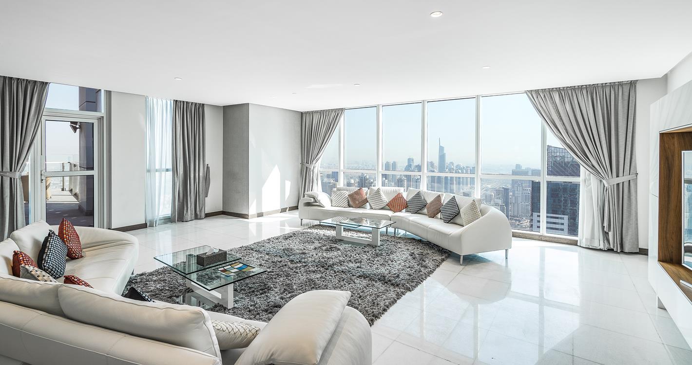 Duplex_Apartment_23_Marina_Dubai_Marina