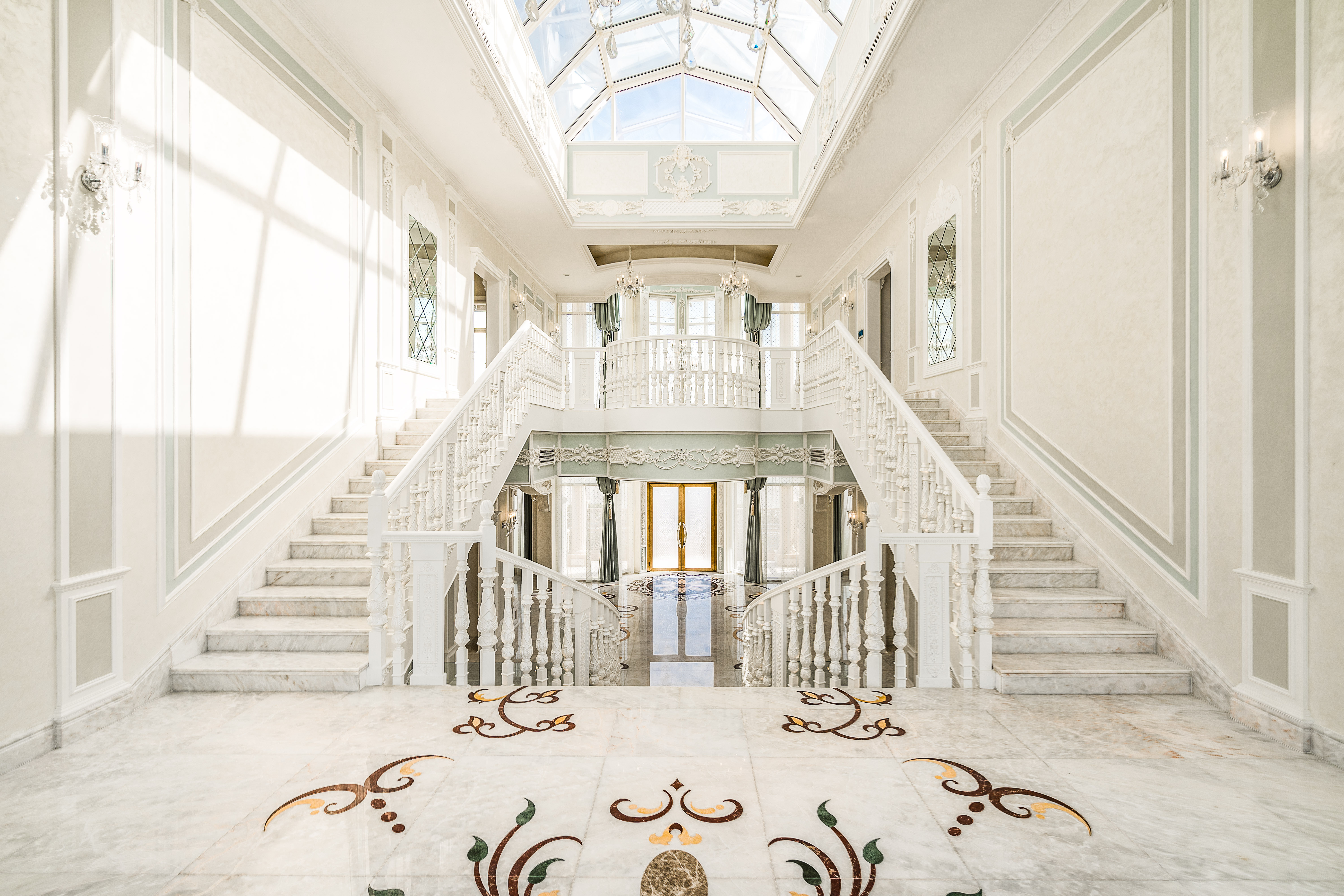 Why You Should List Exclusively with Luxury Property LLC