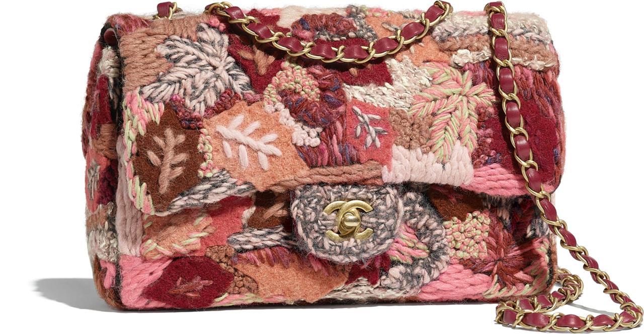Flap_Bag_Chanel_Handbags