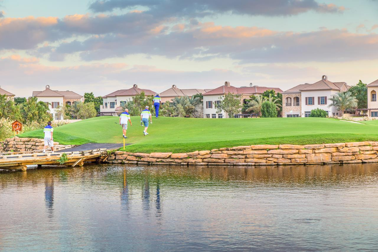 Golf_in_Dubai