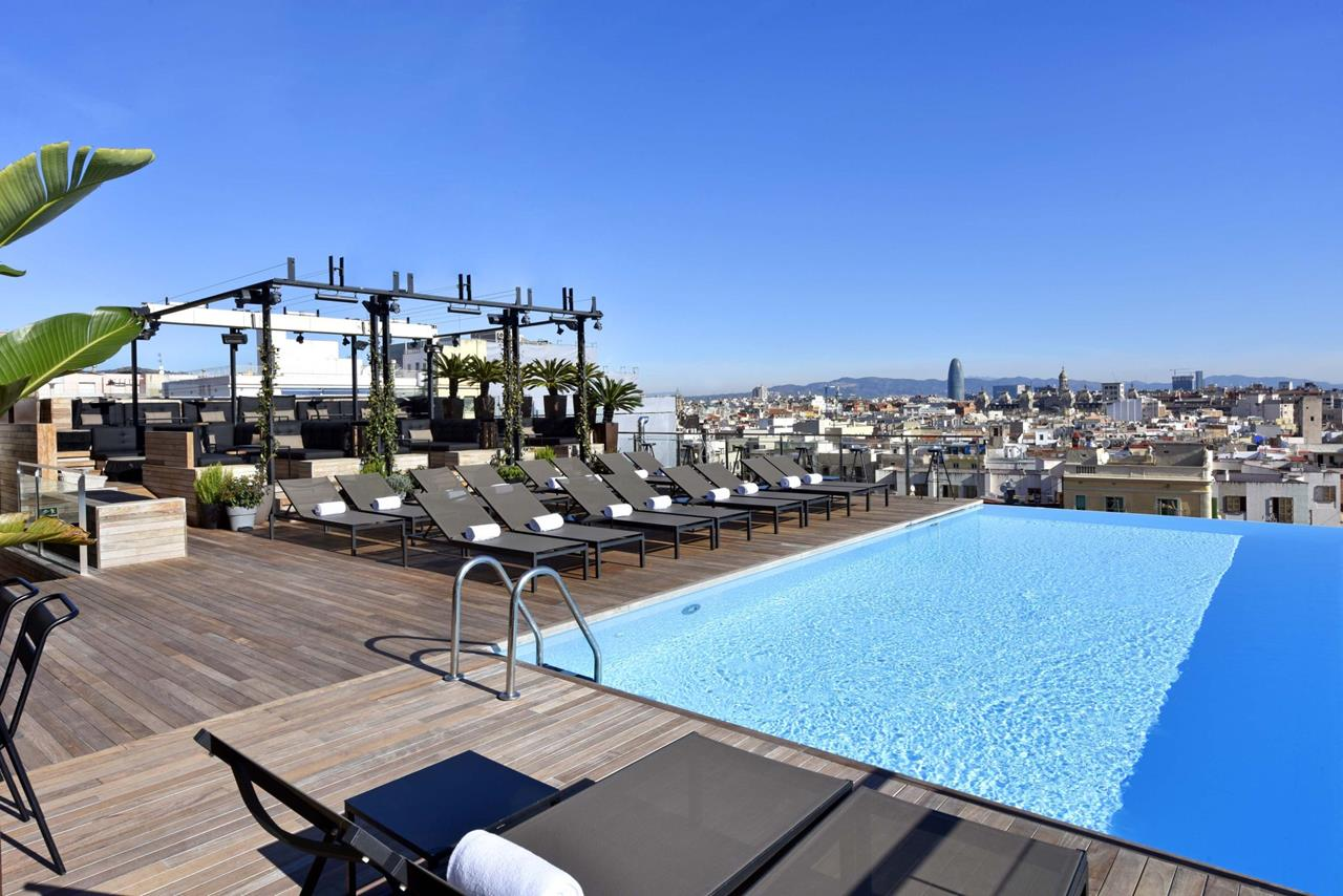 Grand_Hotel_Central_Barcelona_Spain