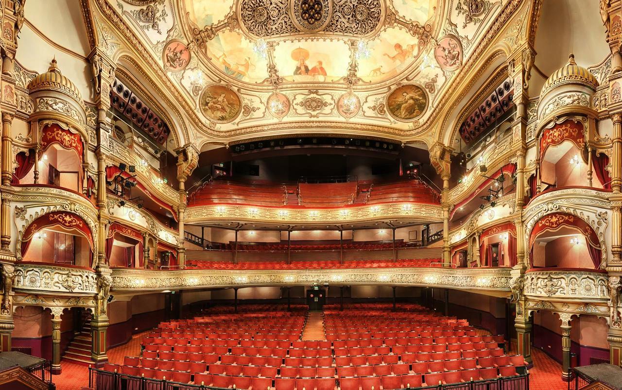 Grand_Opera_House_Belfast