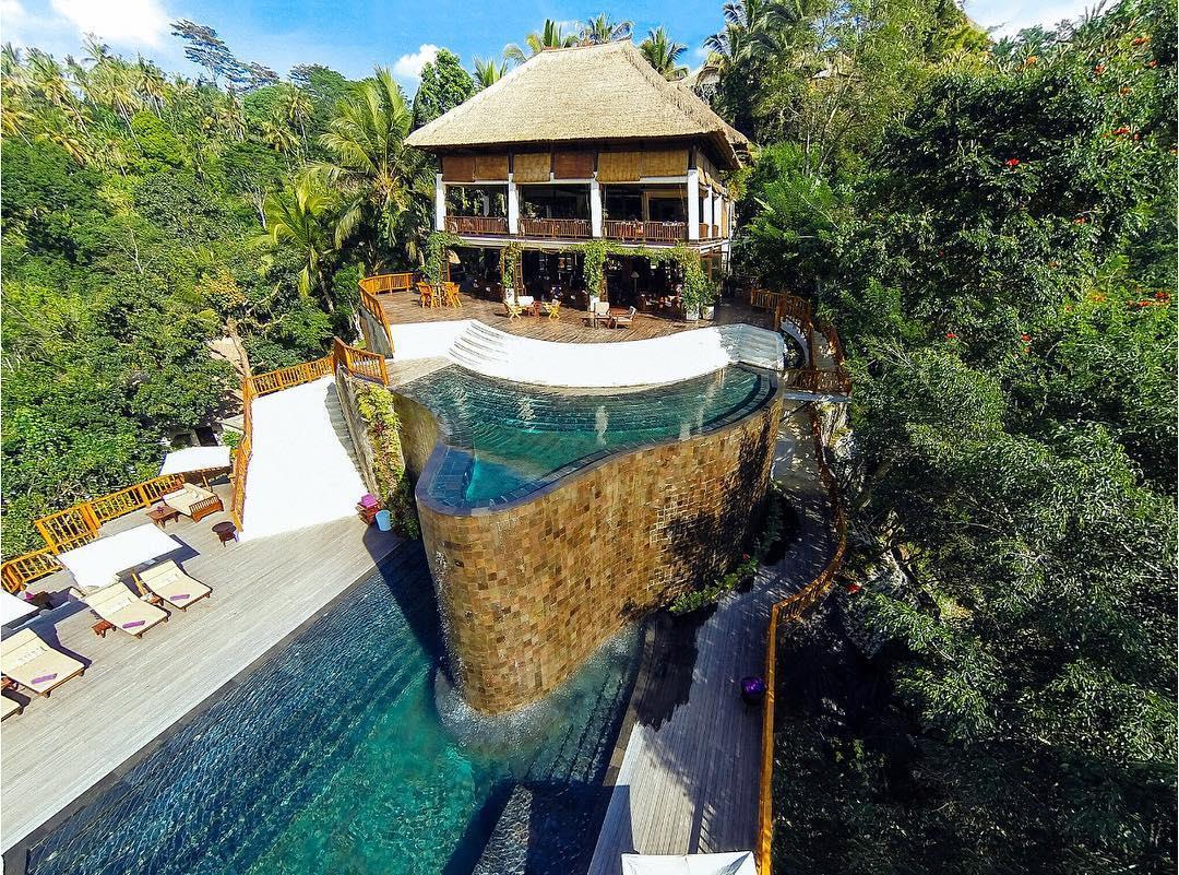 Hanging_Gardens_Ubud_Bali_Indonesia