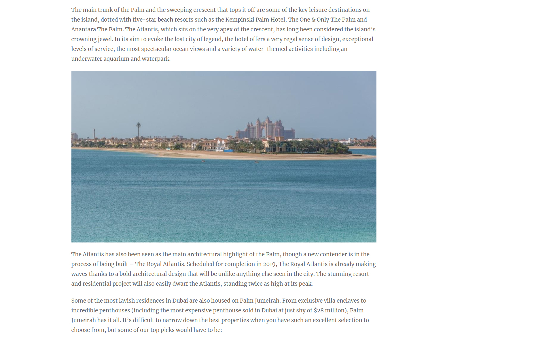 Haute-Residence-Andrew-Cummings-Showcases-Palm-Jumeirah-Dubai-Man-Made-Marvel_04