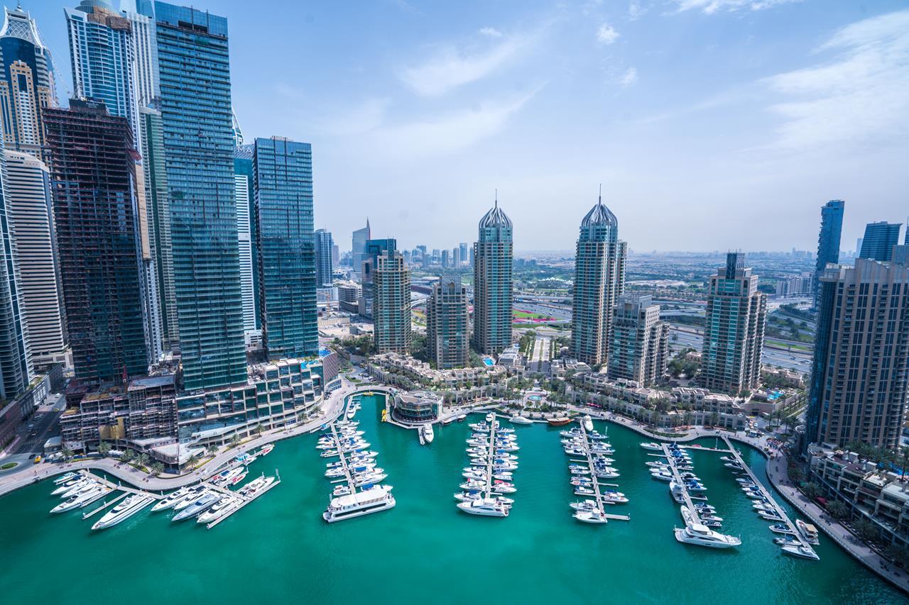 Home_In_Dubai