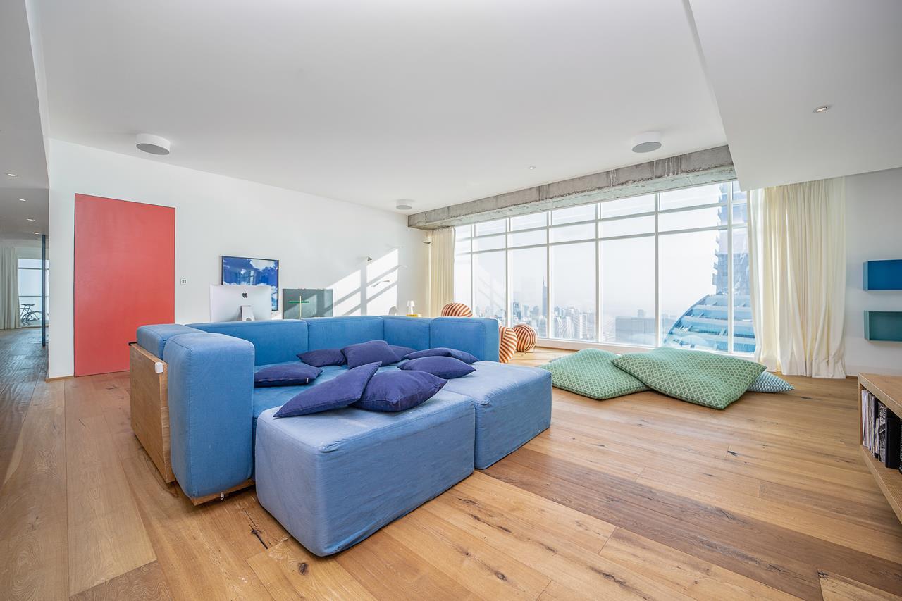 Interior_Home_Design