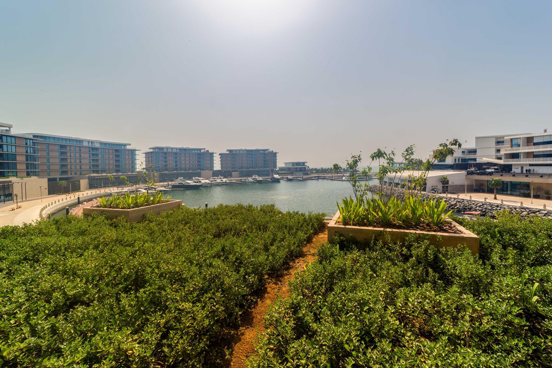 Investor_visa_Dubai
