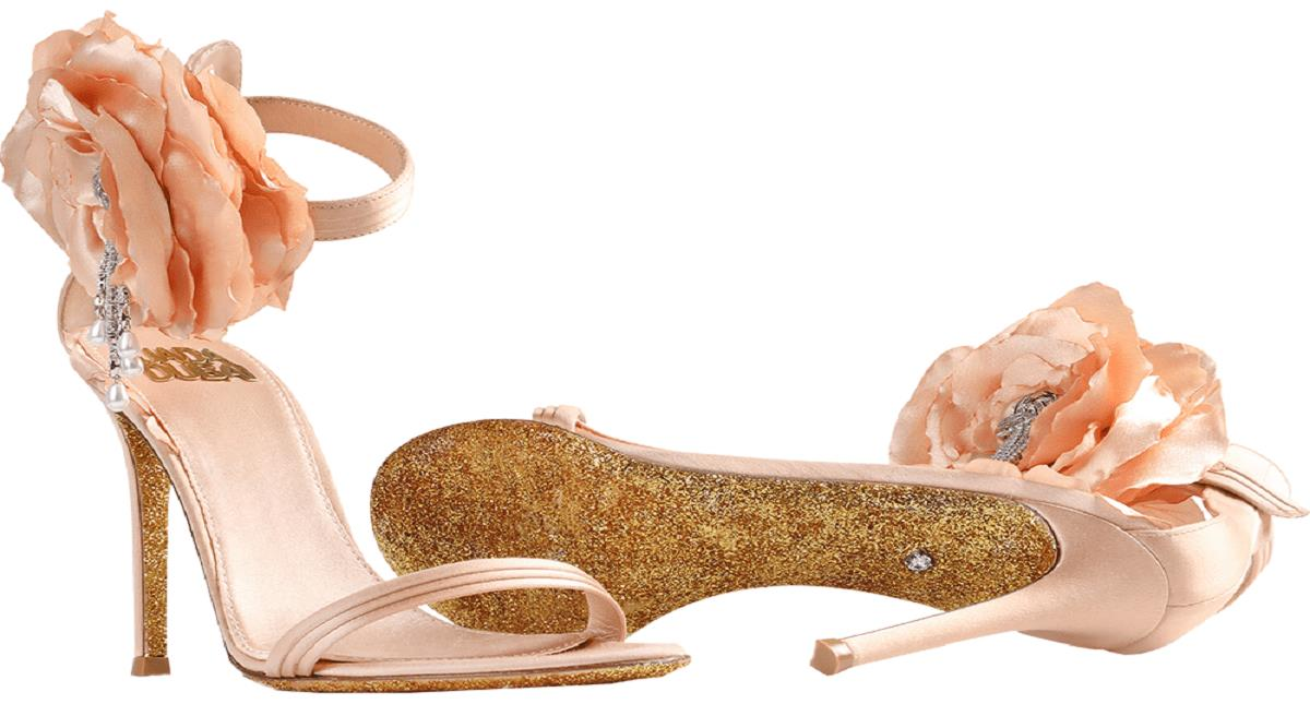 The 8 Most Expensive Shoes in The World Well Heeled