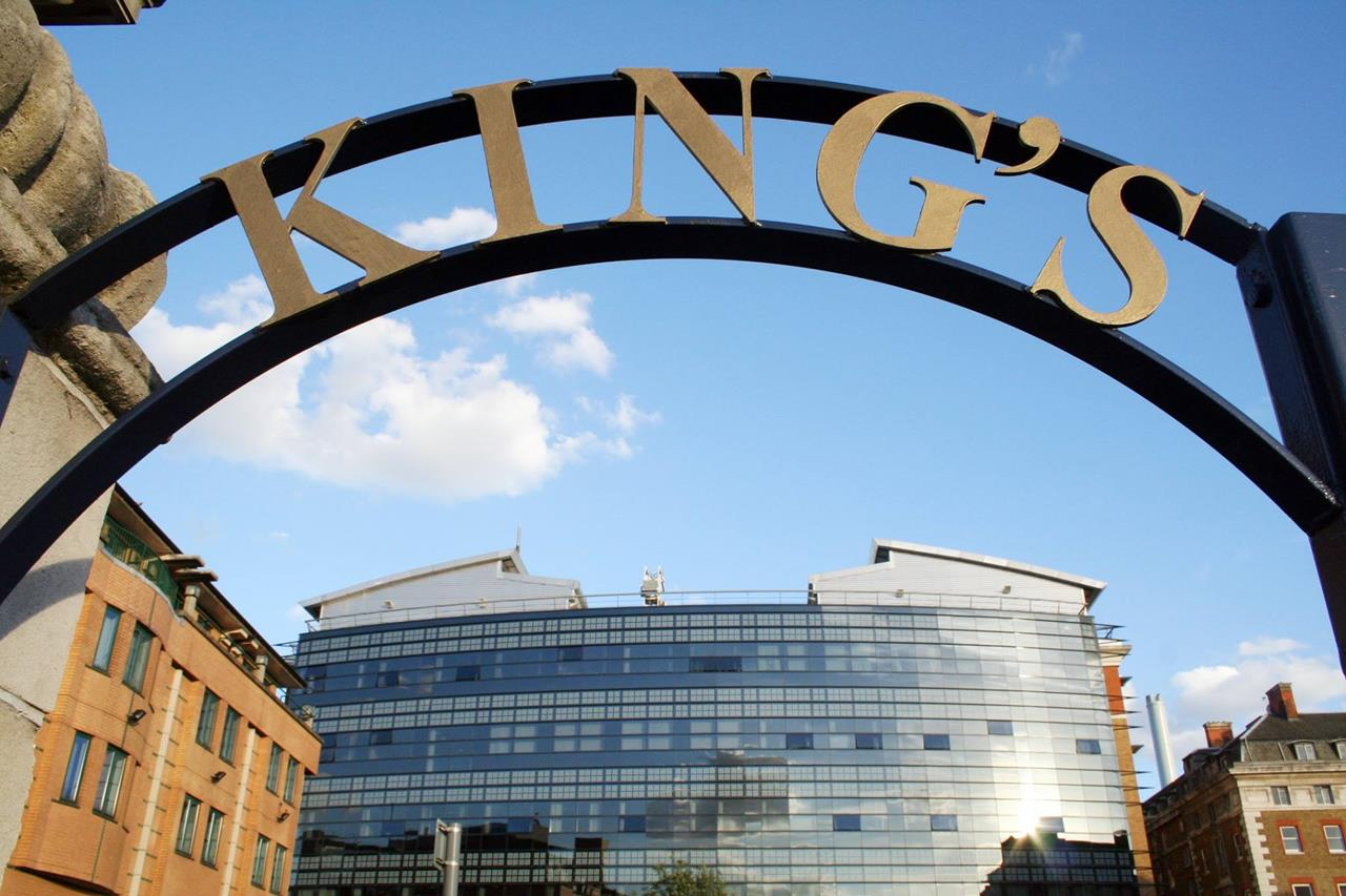 King's_College
