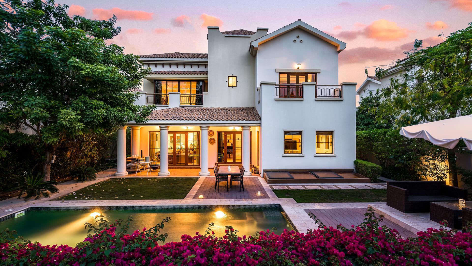 Luxury_Property_Lime_Tree_Valley_Villa_JGE