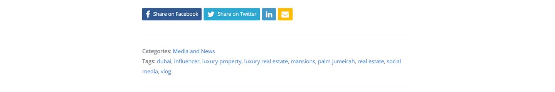 Luxury Broker in Dubai - 5
