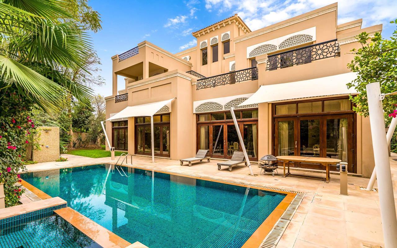 Luxury_Property_Al_Barari_Villa