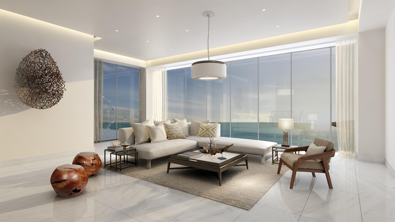 Luxury_Penthouse_Penthouse_at_1/JBR_Jumeirah_Beach_Residence_Dubai