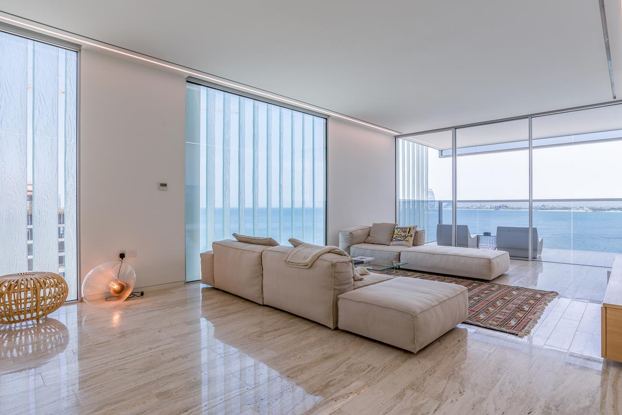 Luxury_Property_Dubai_Muraba_Residences_Palm_Jumeirah_Dubai