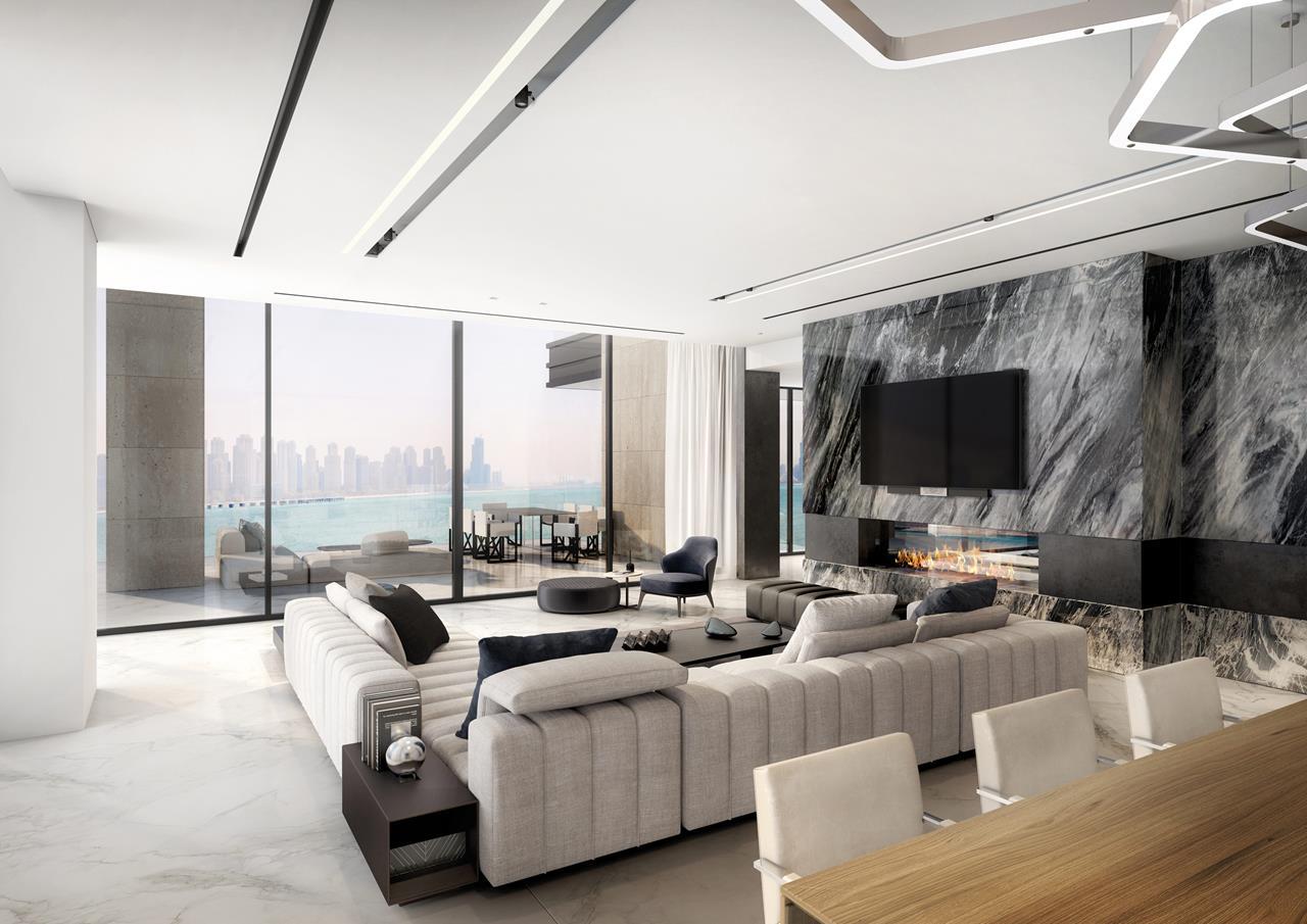 Luxury_Property_Dubai_Palme_Couture_Apartment_Palm_Jumeirah