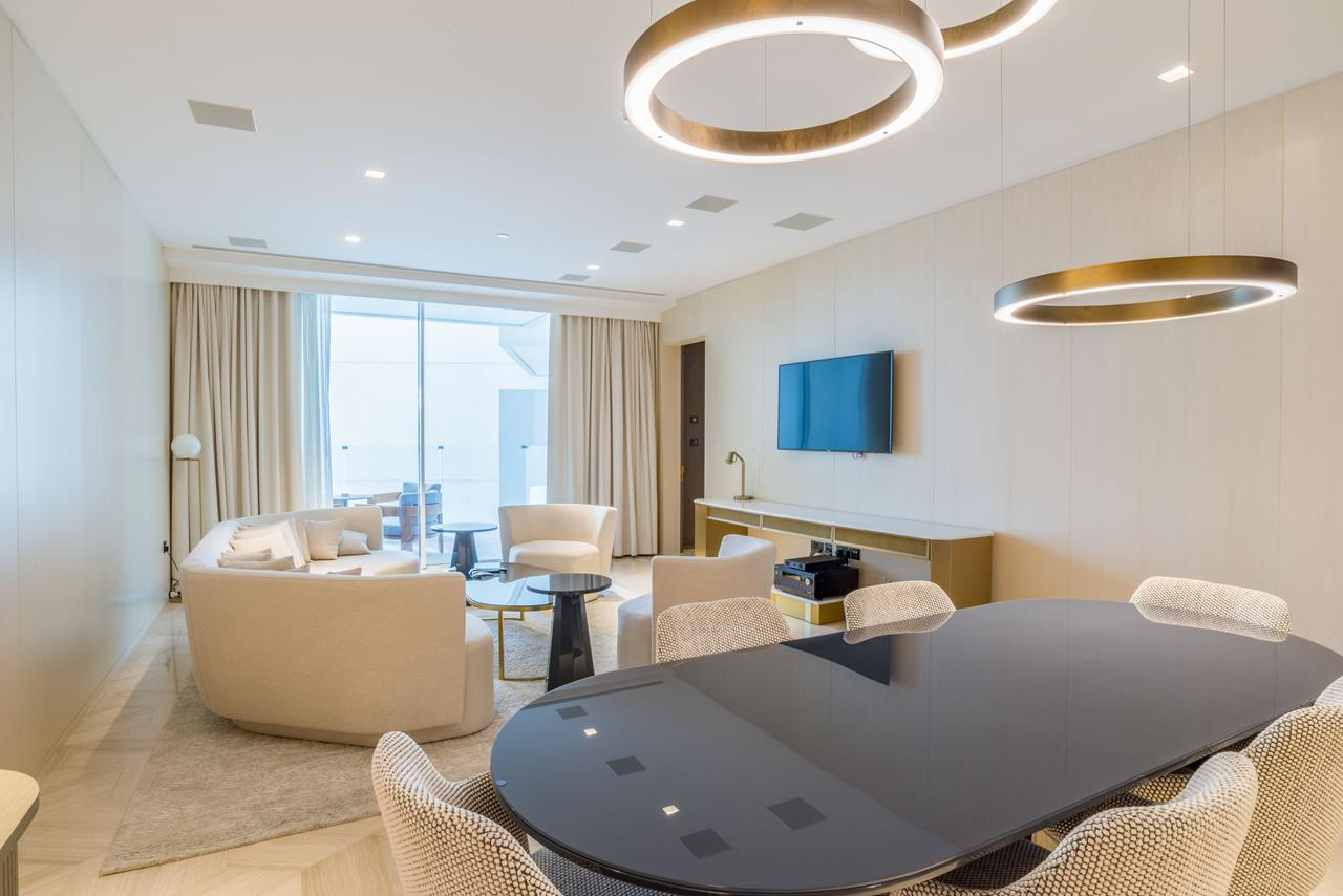 Luxury_Property_Five_Palm_Jumeirah_Dubai