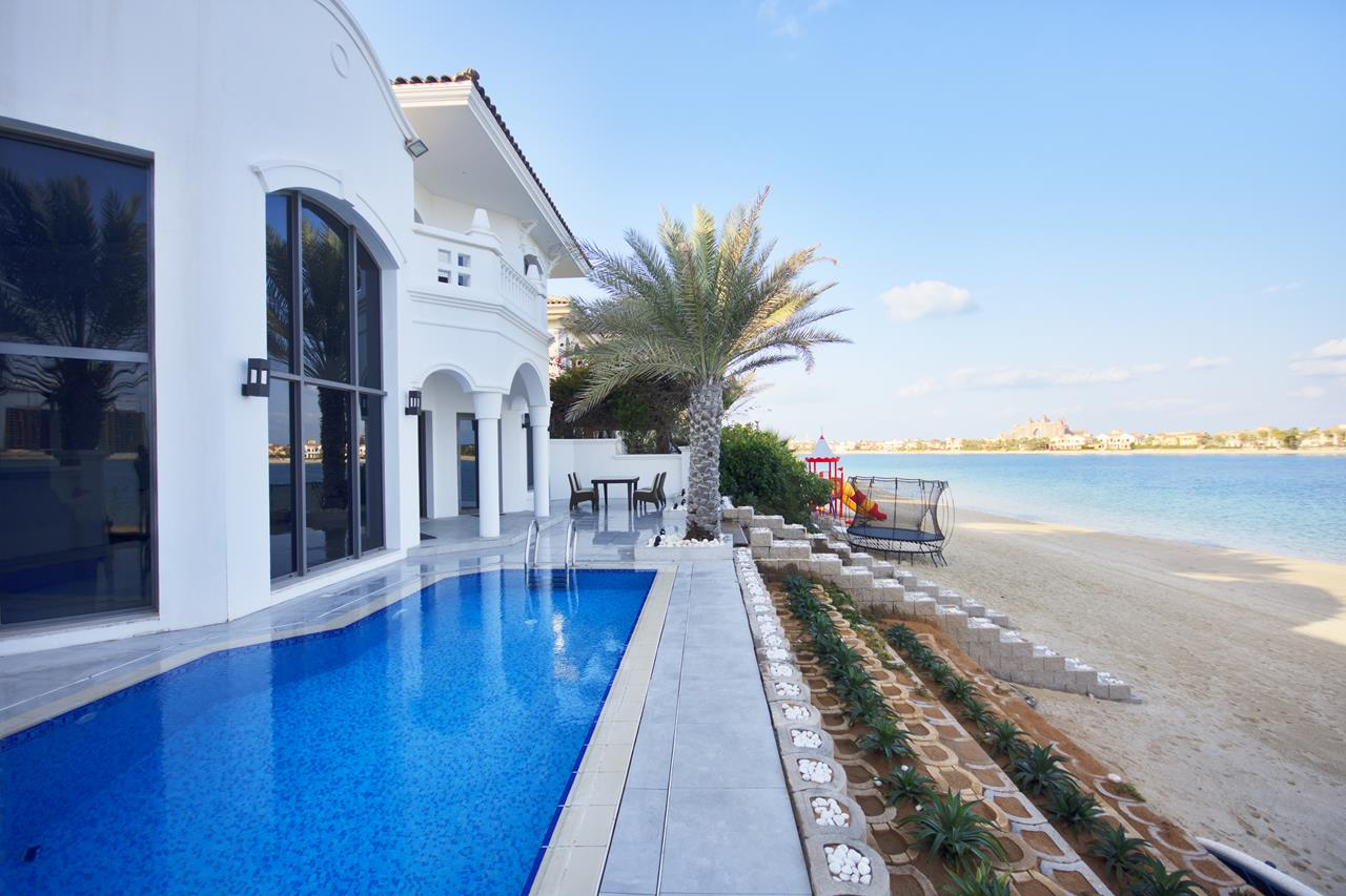 Luxury_Property_Garden_Home_Palm_Jumeirah