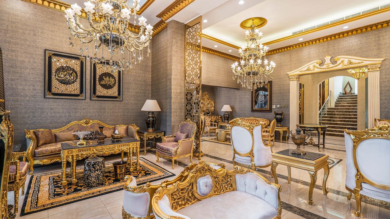 Luxury_Property_Hacienda_Villa_at_The_Villa