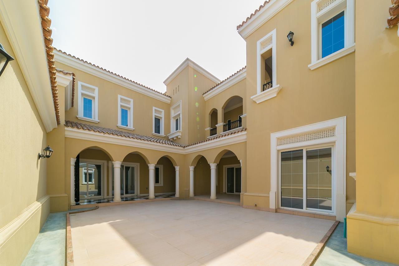 Luxury_Property_Homes