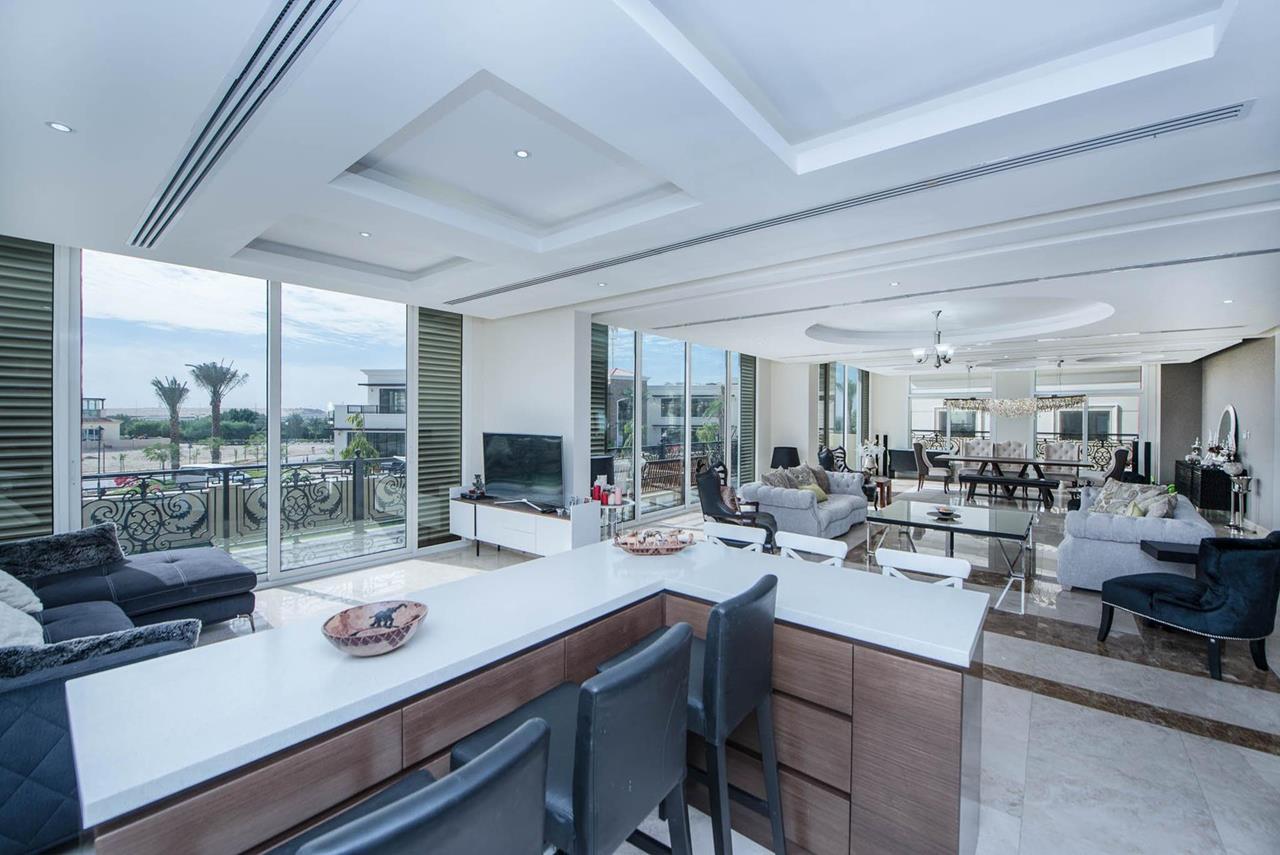 Luxury_Property_Jumeirah_Golf_Estates_Villa