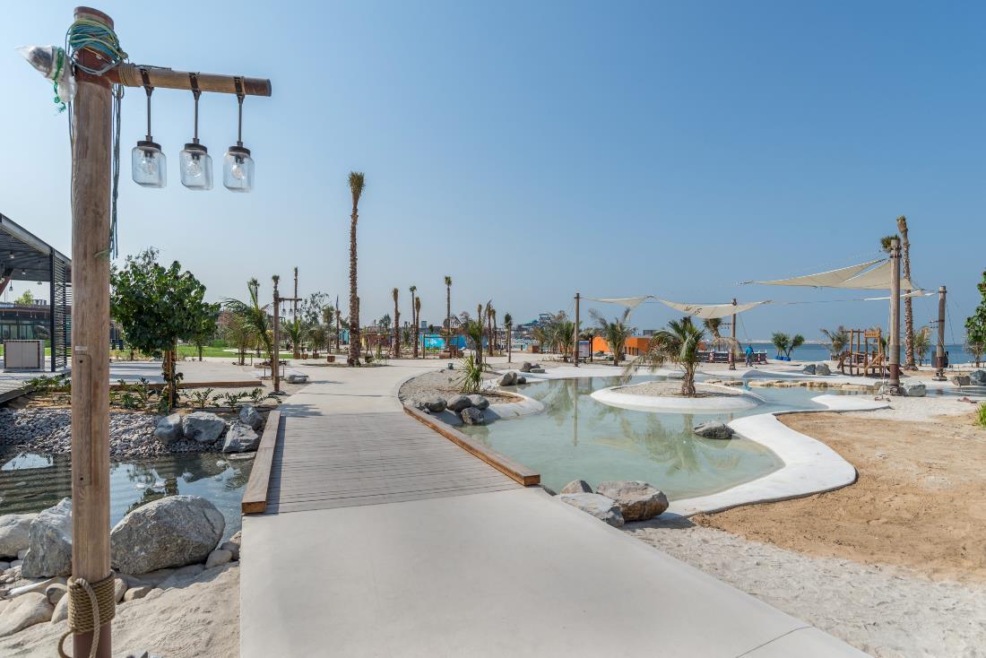 Luxury_Property_La_Mer_Dubai