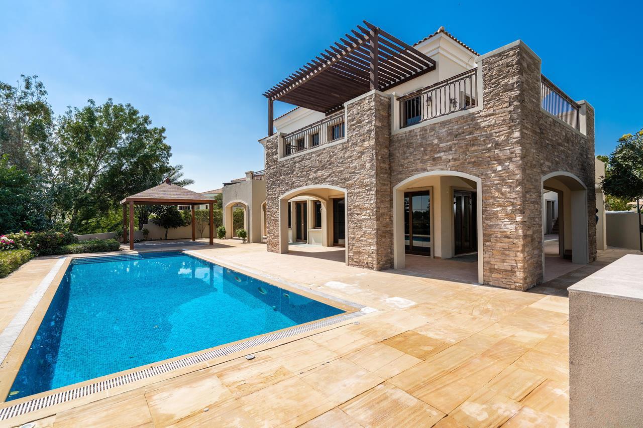 Luxury_Property_Lime_Tree_Valley_Villa_Jumeirah_Golf_Estates