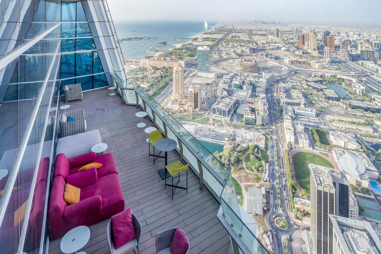 Luxury_Property_Penthouse_in_23_Marina_Dubai_Marina