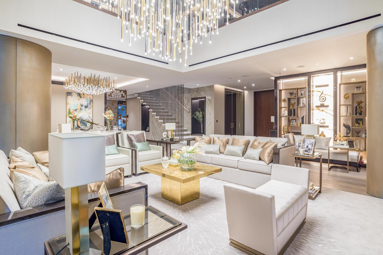 Luxury_Property_Penthouse_in_One Palm_Palm_Jumeirah