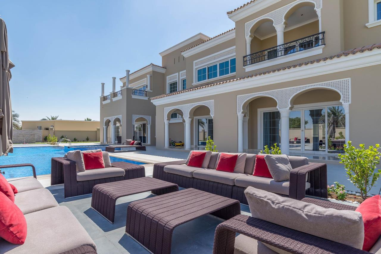 Luxury_Property_Polo_Homes_Arabian_Ranches
