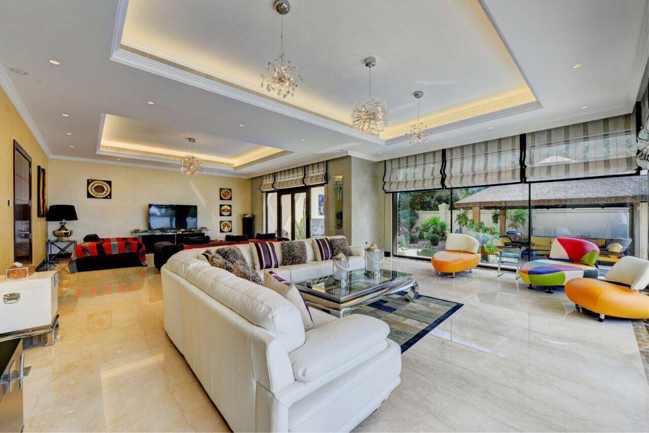 Luxury_Property_Sector_E_Villa_Emirates_Hills
