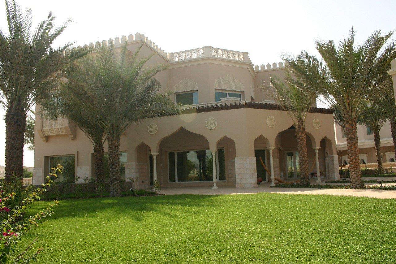 Luxury_Property_Sector_HT_Villa_Emirates_Hills