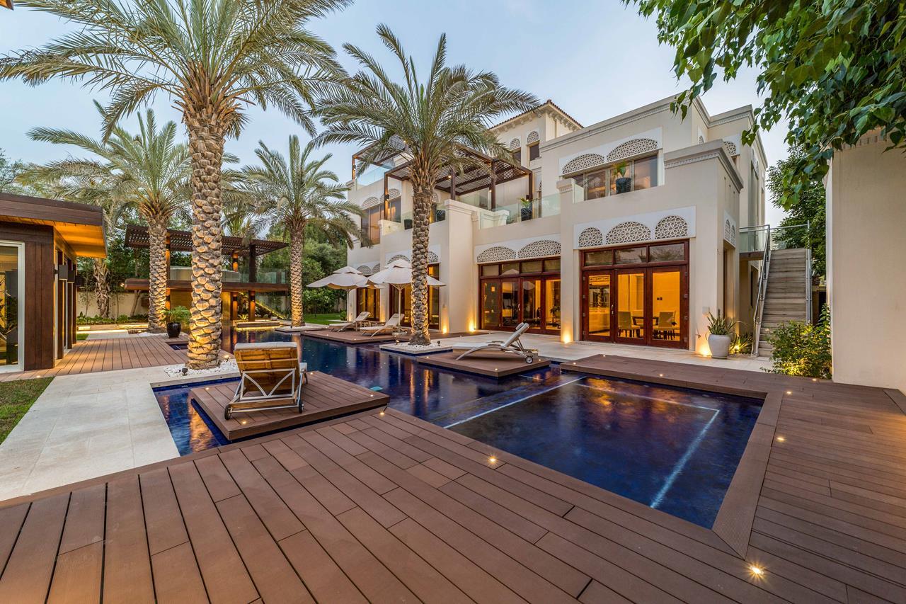 Luxury_Property_Villa_at_Al_Barari_Dubai