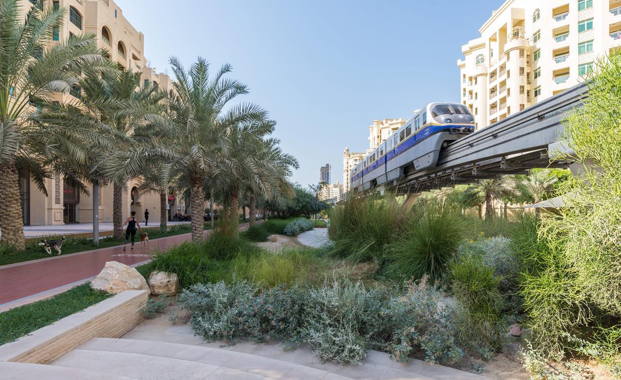 Monorail_Palm_Jumeirah